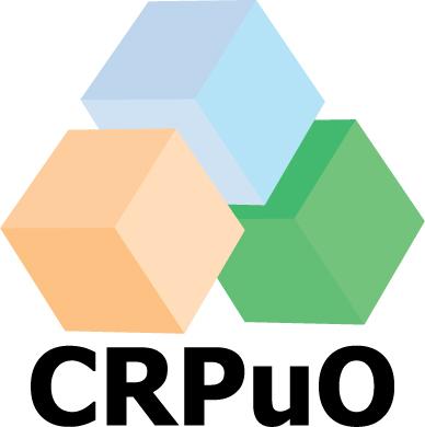 Logo du CRPuO