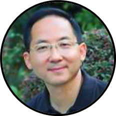 Portrait de Dr Jianping Yao