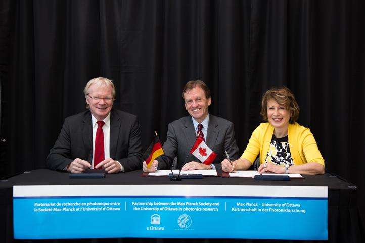 Max-Planck-partnership-signature