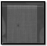 Nano-antennes
